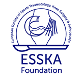 18th_ESSKA_Congress