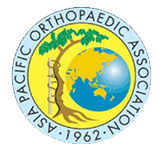20th_Asia_Pacific_Orthopaedic