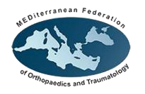 Congress of the Mediterranean Federation